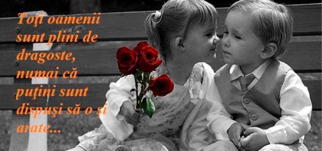 copii-dragoste1