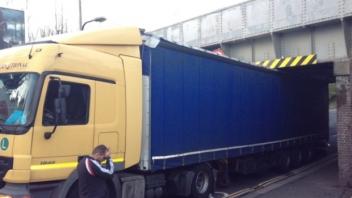 camionul