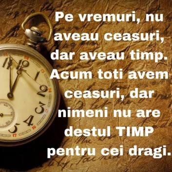 timpuln
