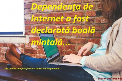 dependenta-de-internet-omoara