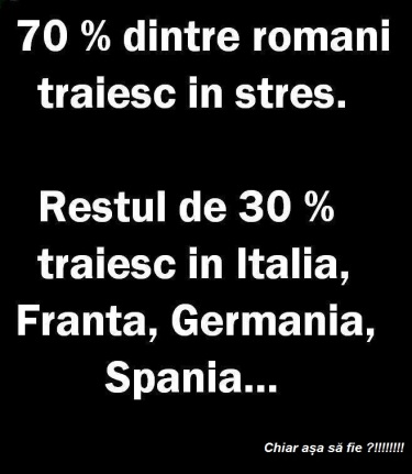 stresuln
